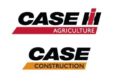 Attained Case IH & Case CE Franchise