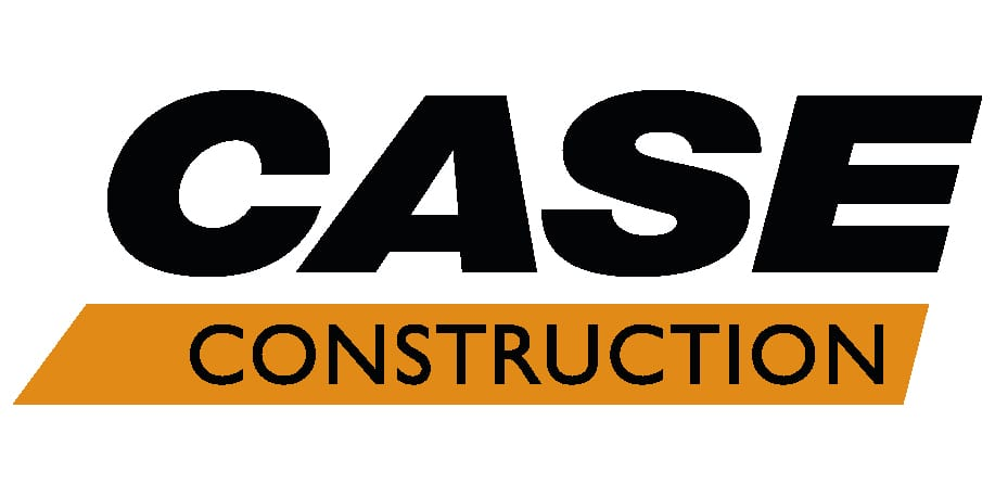 Case CE backhoes
