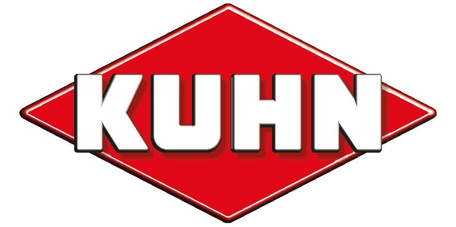 Kuhn Hay & Silage